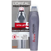 L'Oreal Paris Men Expert Vita Lift 5 Eye Roll-On (10ml)