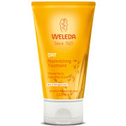 Weleda Oat Replenishing Treatment (150ml)