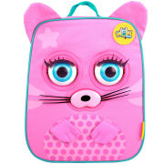 Pink Cutesy the Kitten Wow Pack