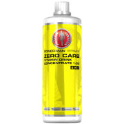 Powerman Zero Carb Vitamin Drink