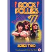 Rock Follies - Series 2
