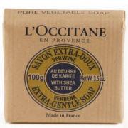 L'Occitane Verbena Soap 100g