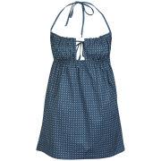 Chloe Women's Top - Blue