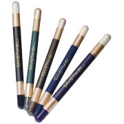 jane iredale Mystikol Eyeliner - Lapis Lazuli