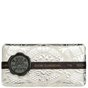Emporium Soap Bar 200g Snow Gardenia