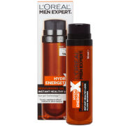 L'Oreal Paris Men Expert Hydra Energetic Falsh Bronzer Moisturising Gel (50ml)