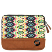 Mi-Pac Tablet Sleeve - Tie-Eye Multi
