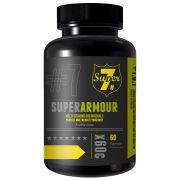Super Armour Vitamin - 60 capsules
