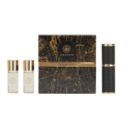 Amouage Man Reflection Travel Spray EDP (3 x 10ml)