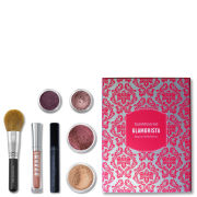bareMinerals Glamorista Collection - Medium Beige Worth £80.00