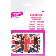 Little Mix Flag - Card Holder