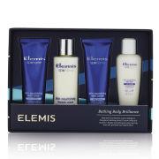Elemis Body Bathing Brilliance (Worth £28.00)