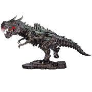 Prime1 Studios Transformers Grimlock Master Line Statue