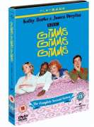 Gimme Gimme Gimme - Complete Series 2