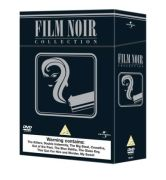 Film Noir - Box Set