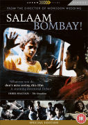 Salaam Bombay [Special Edition]
