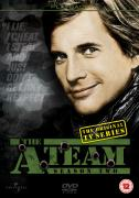 The A-Team: Season 2