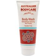 Australian Bodycare Apothecary Range Body Body Wash (200ml)