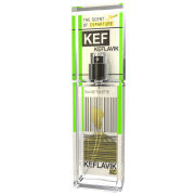 The Scent of Departure - KEF Keflavik - 50ml