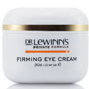 Dr LeWinns Firming Eye Cream (30g)