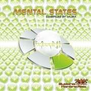 Mental States