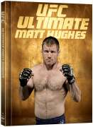Ultimate Matt Hughes