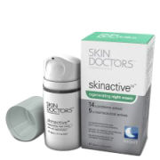 Skin Doctors Skinactive 14 Regenerating Night Cream (50ml)