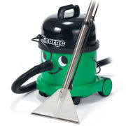 George Wet and Dry Vacuum