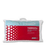 Thermofill Pillow Pair