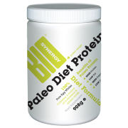 Bio-Synergy Paleo Diet Protein With Amino Acids & Vits - 908g