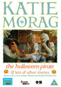 Katie Morag: The Halloween Pirate
