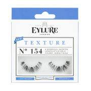 Eylure Texture 154 Lashes