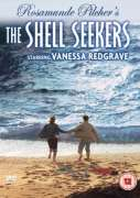 The Shellseekers