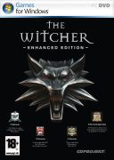 The Witcher [Enhanced Standard Edition]