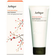 Jurlique Purely Age-Defying Hand Treatment (100ml)