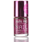 nails inc. Princes Arcade Nail Polish (10Ml)