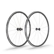 Vision Team30 Wheelset - Black