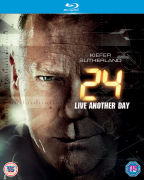 24: Live Another Day