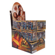Lord of the Rings Heroclix The Two Towers Countertop Display