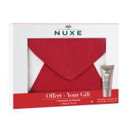 NUXE Merveillance Expert Pouch (Free Gift)