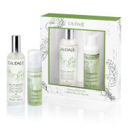 Caudalie Beauty Elixir set (Exclusive) Worth £39.50