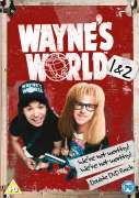 Wayne's World / Wayne's World 2