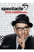Spectacle - Elvis Costello: Season 1