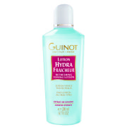 Guinot Lotion Hydra Fraicheur (Refreshing Toning Lotion) (200ml)