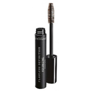bareMinerals Flawless Definition Volumizing Mascara - Espresso (10ml)