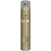 KeraCare Oil Sheen Spray (325ml)