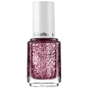 Essie: A Cut Above - Shattered Pink Diamond