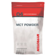 Myprotein MCT Powder