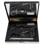Razor MD Well Mannered Groom Kit
