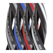 Schwalbe Durano S Clincher Road Tyre